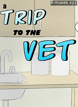 A Trip To The Vet Free xxx Comics