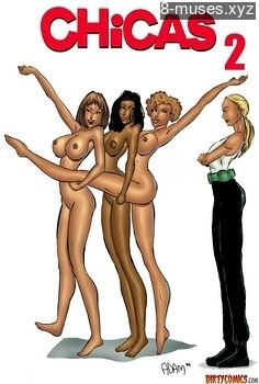 Chicas 2