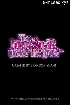 The Monster Under The Bed 1 – A Thief In The Night 8muses porn