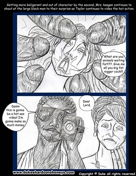 8 muses comic The Proposition 1 - Part 6 image 9