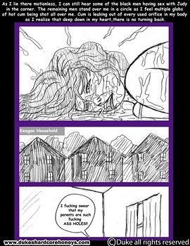 8 muses comic The Proposition 1 - Part 8 image 12
