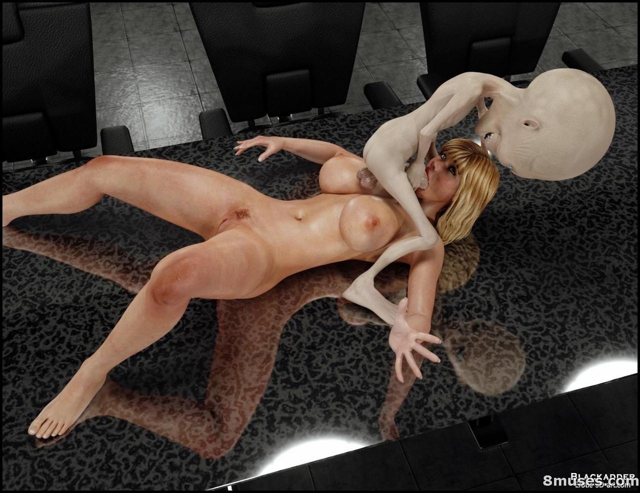Пришельцы порно смотреть онлайн, С пришельцами - бесплатное порно онлайн, смотреть 10 фотография