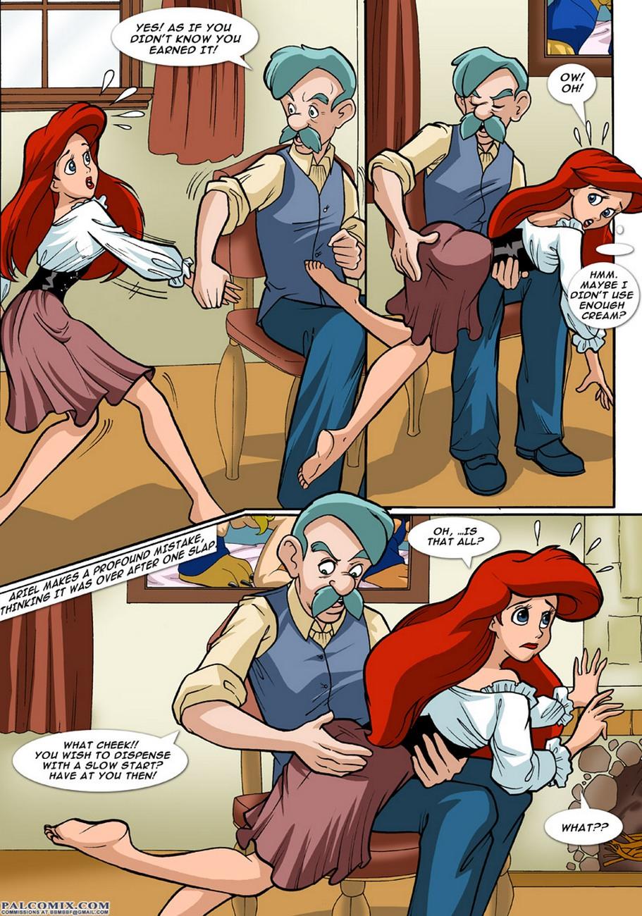 porno-komiks-rusalka
