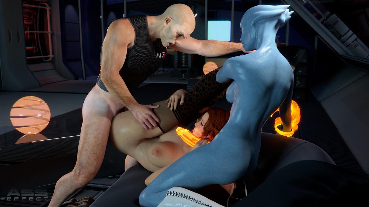 porno-s-mass-effekt