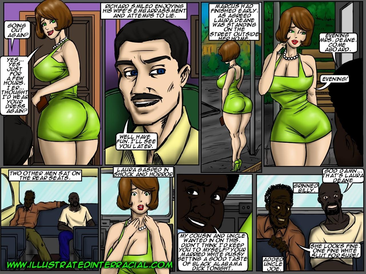porno-komiks-avtobus