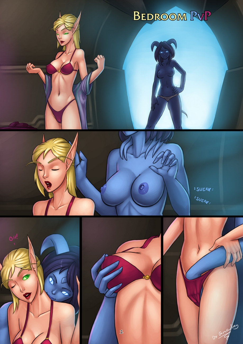3d sexvila2 porn sex pic
