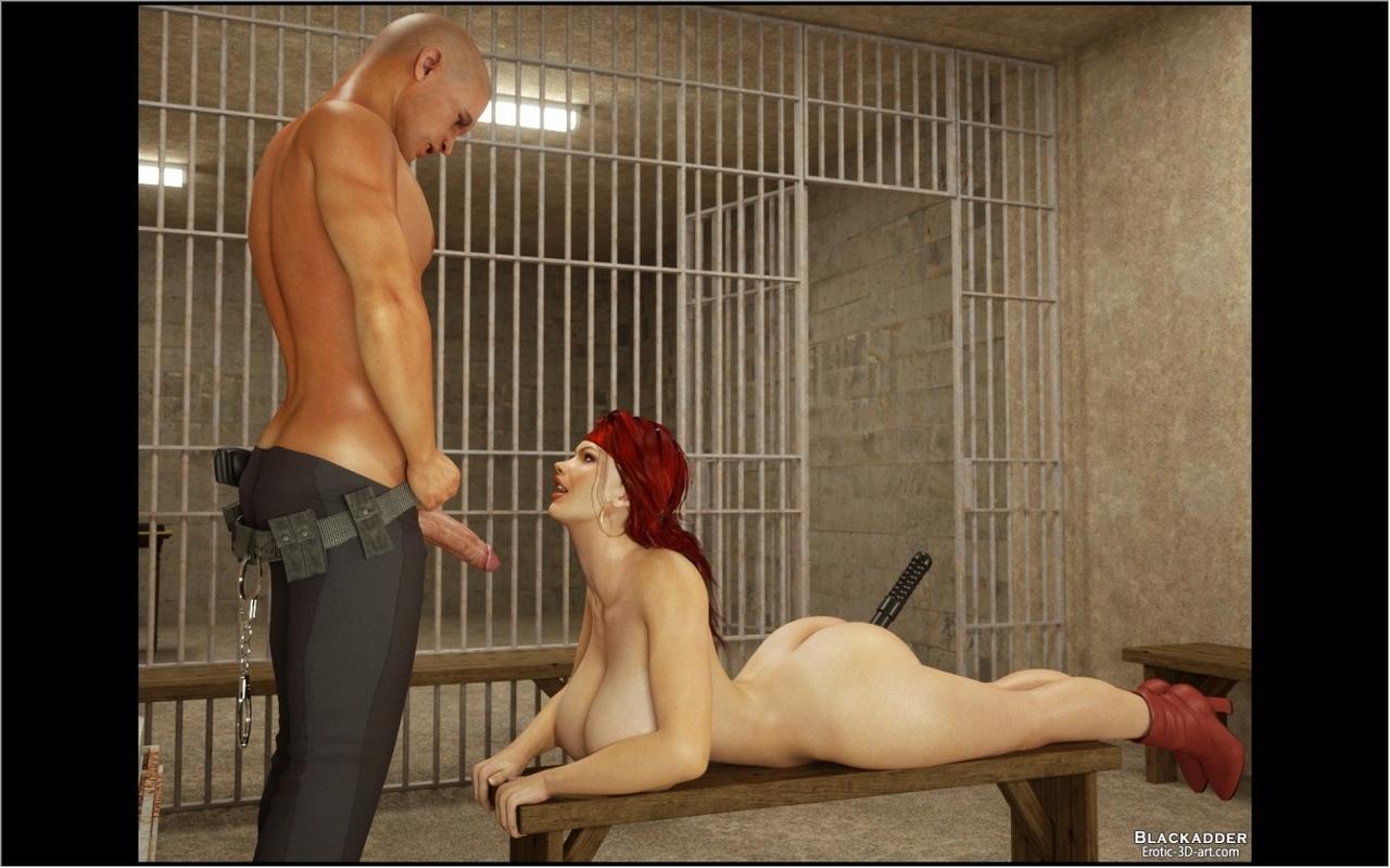 eroticheskie-foto-iz-tyurmi