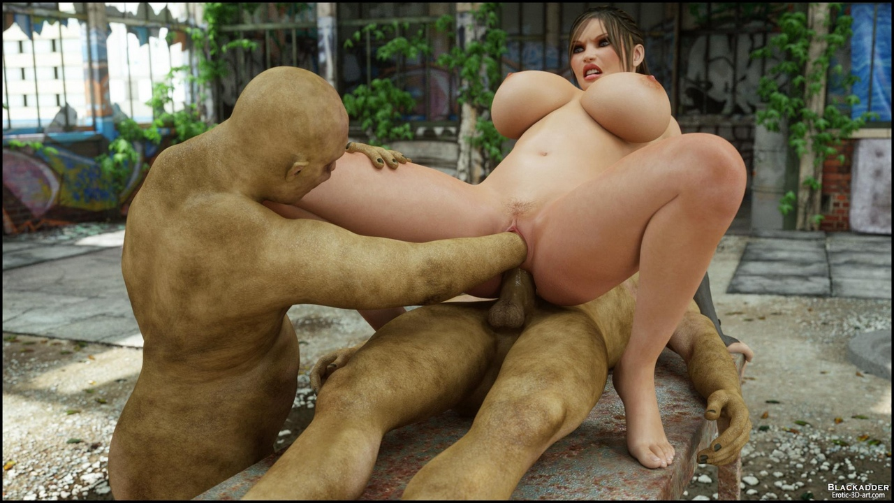Monster ass images erotic petite girlfriends