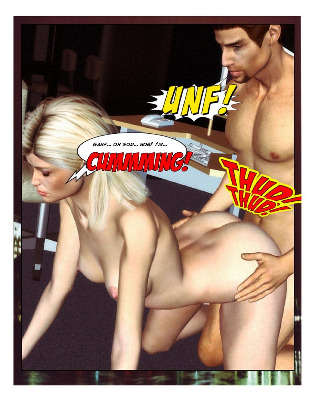 porno-intsest-shantazh
