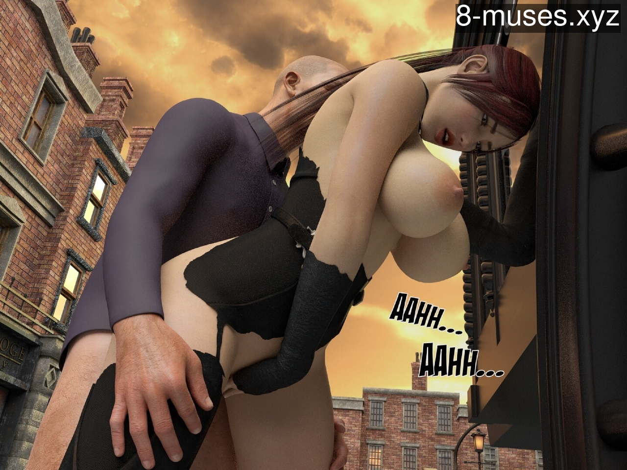 Hentia assassin girl porn sexy tubes