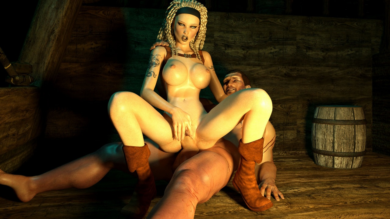Adult fuck pc game torrent at pirate  erotica scenes