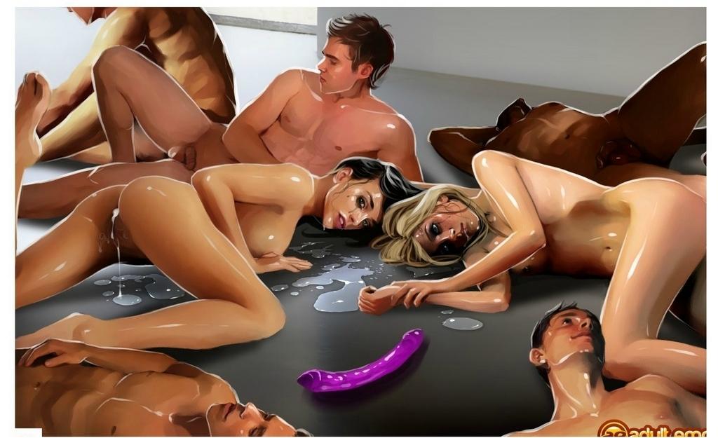 бесплатная порно видео онлайн хит секс
