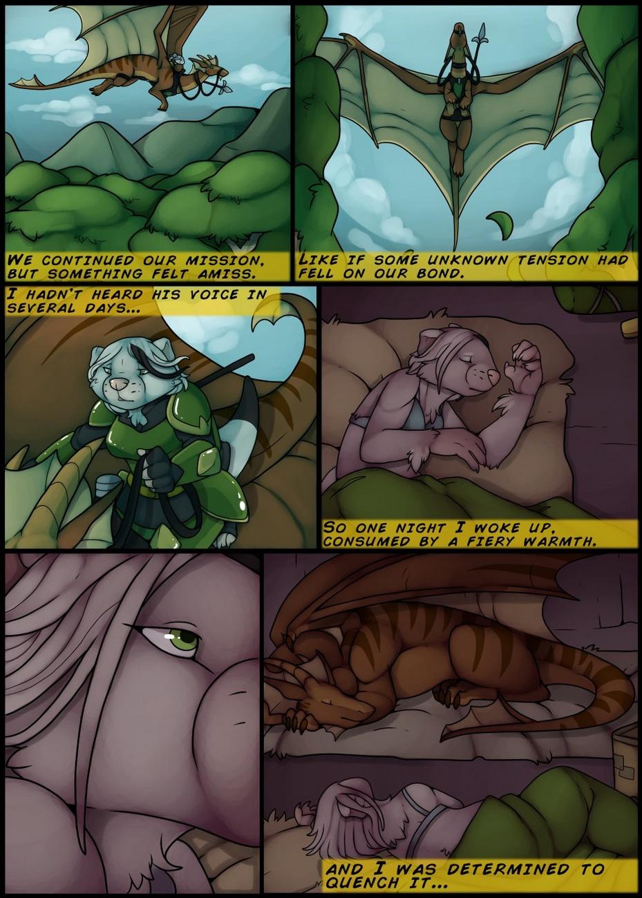 seks-komiksi-pro-drakonov