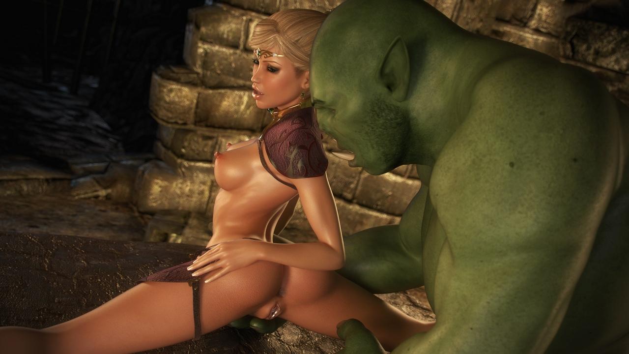 3dporn hentai online sexy slut
