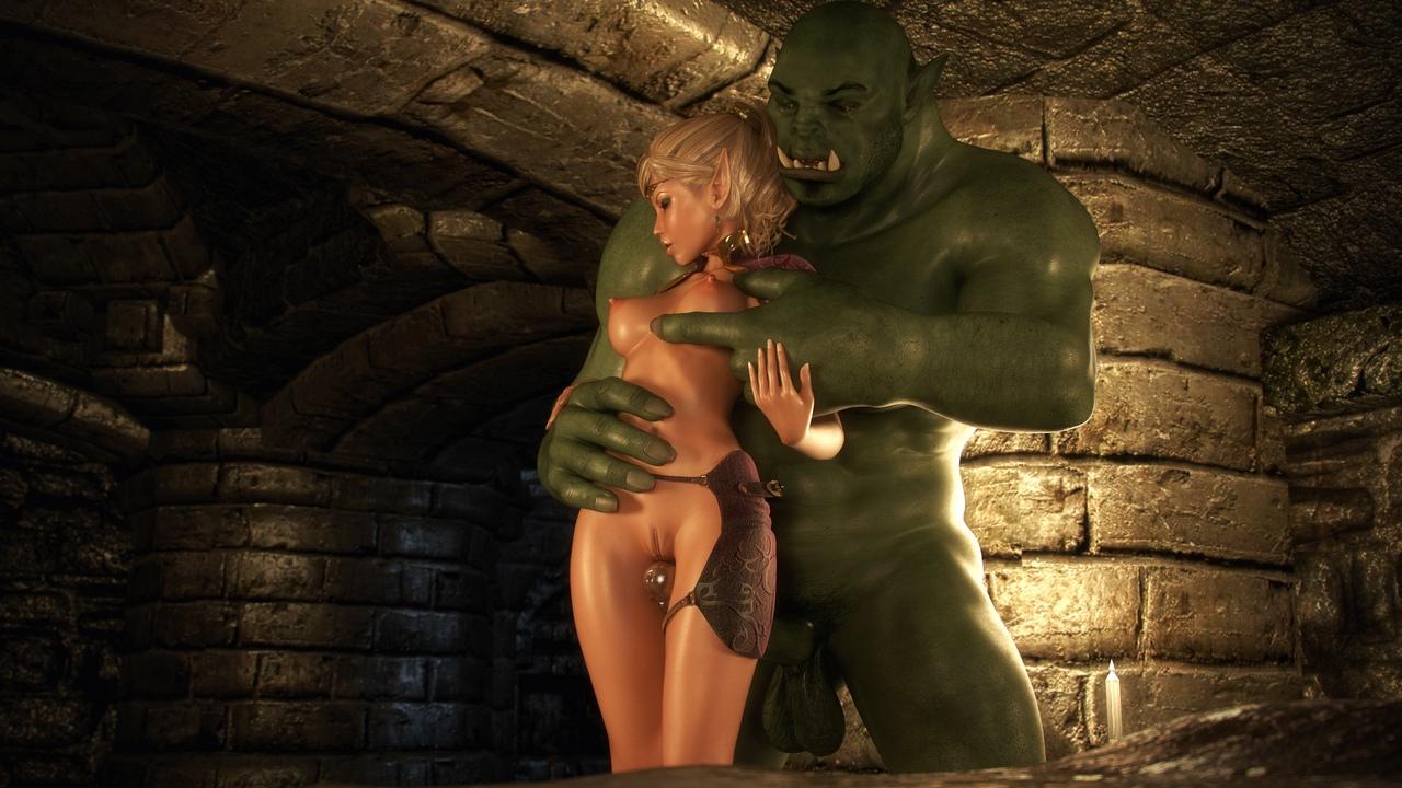 Порно поймали в пещере