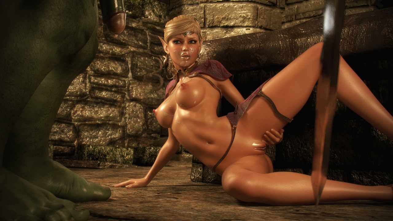 Girl medieval knight anime porn picture softcore hairy pussy