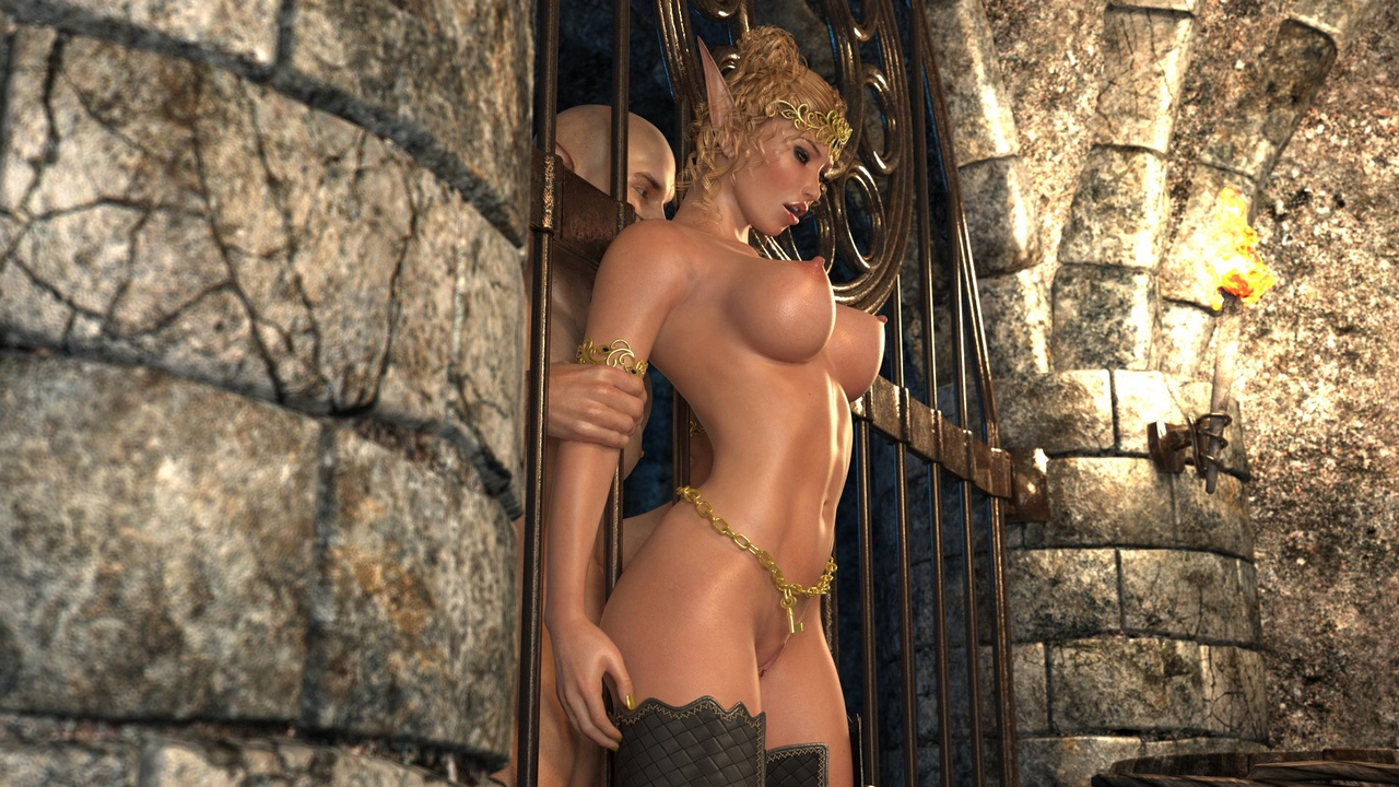 Gta sa big boobs sex photos adult comics