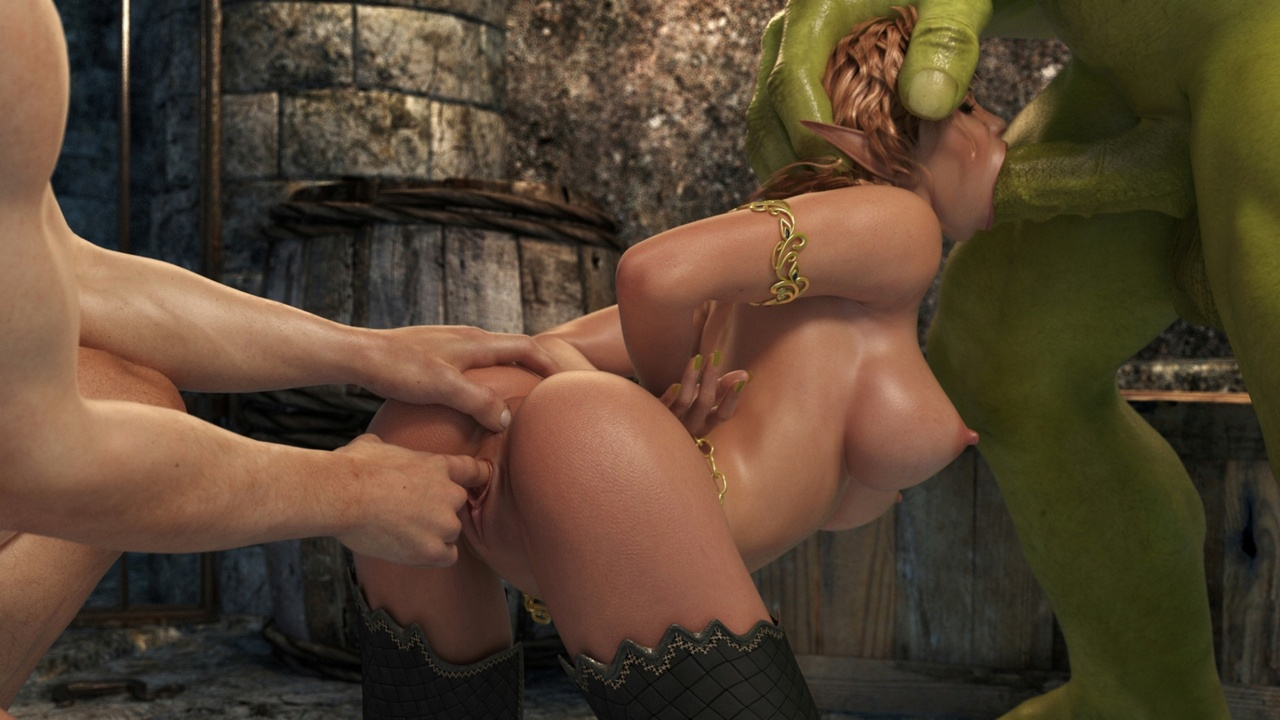 3d monster sex hd videos xxx pics