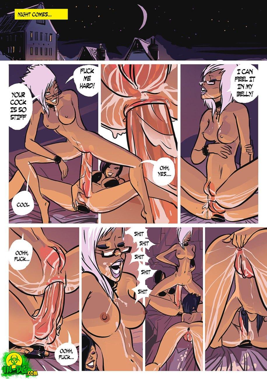 anime-trans-komiksi