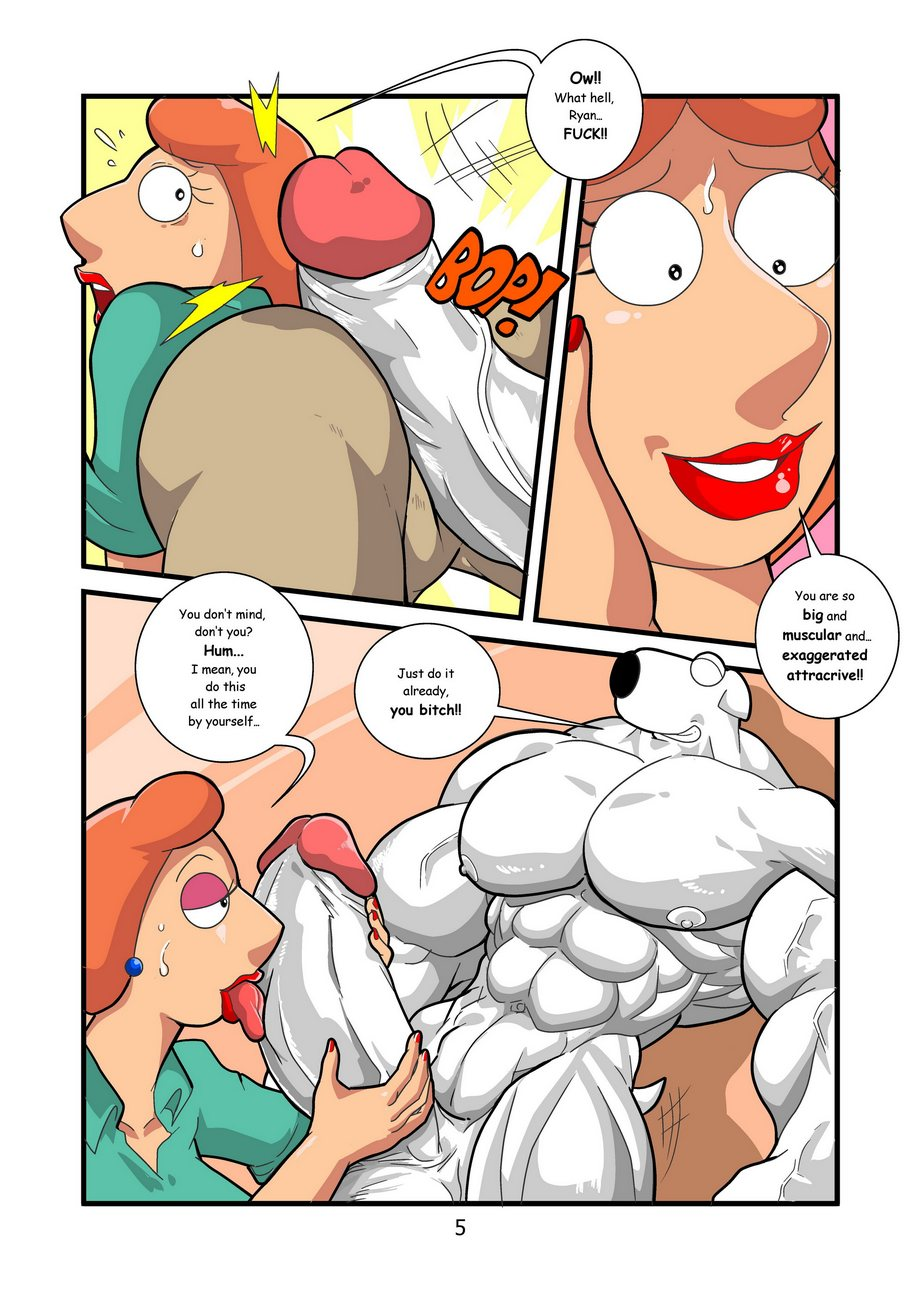 Free xxx toons  read milftoon comics adult cartoons