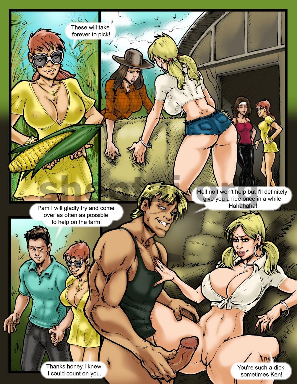 porno-ferma-ru