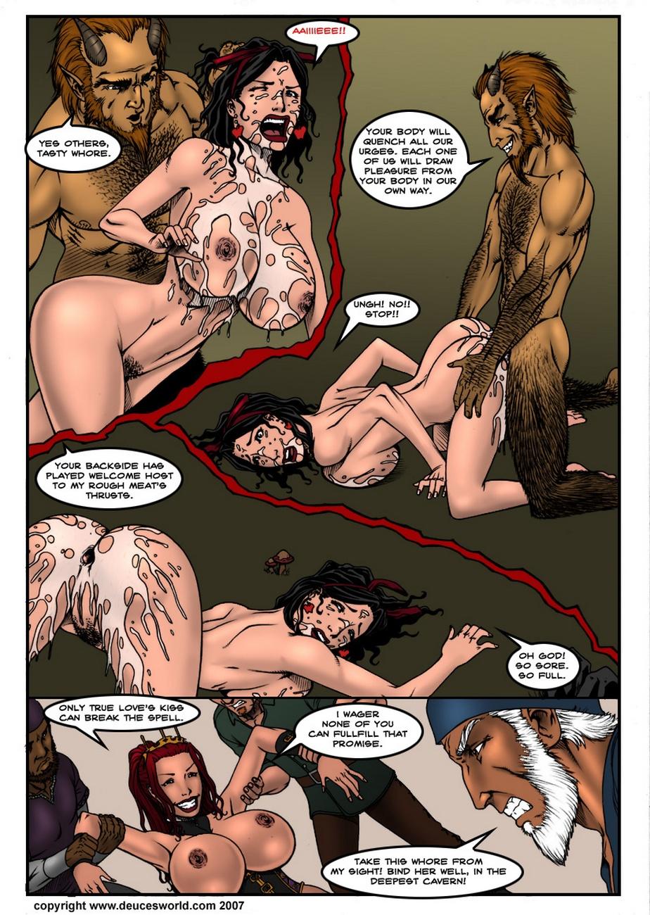 Dirtypriestporn sex pic