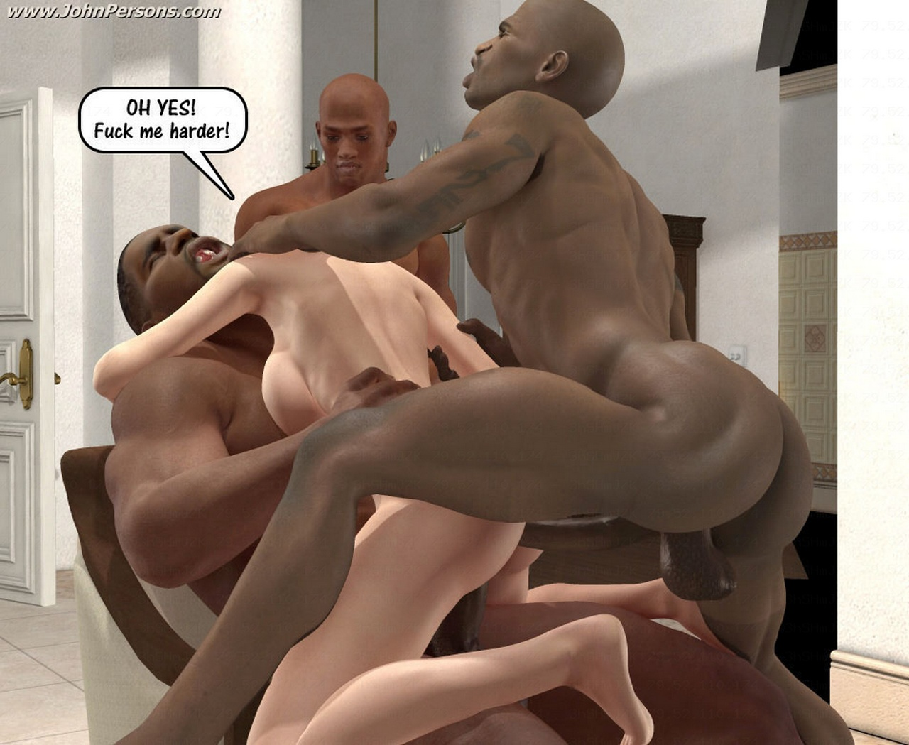 3d forced cartoon sex porn sexy images