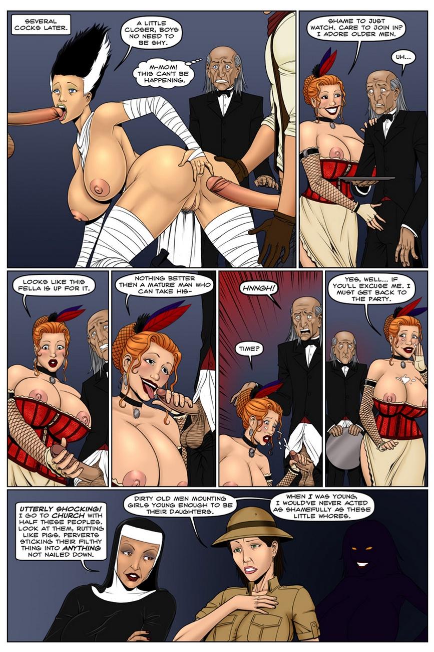porno-komiks-adskiy