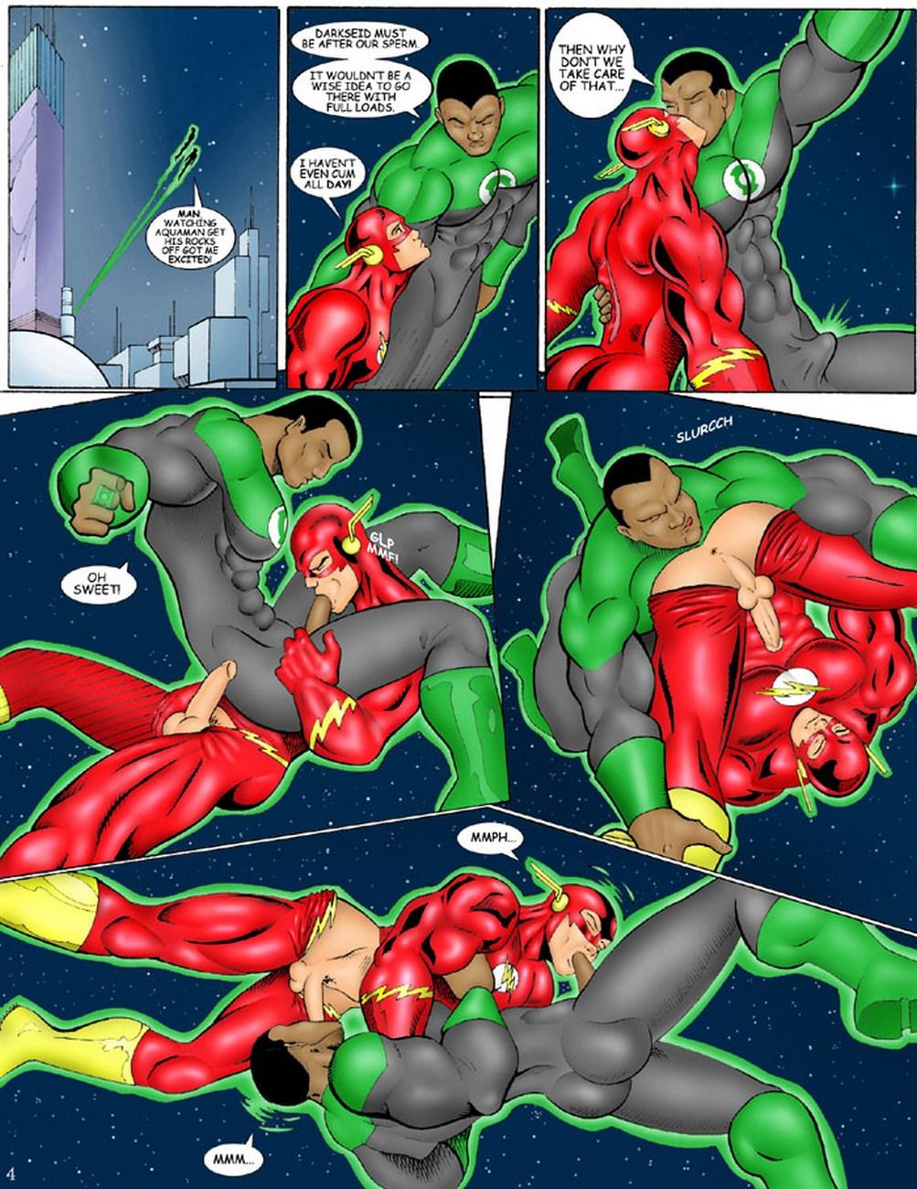 supergeroi-seks-gei