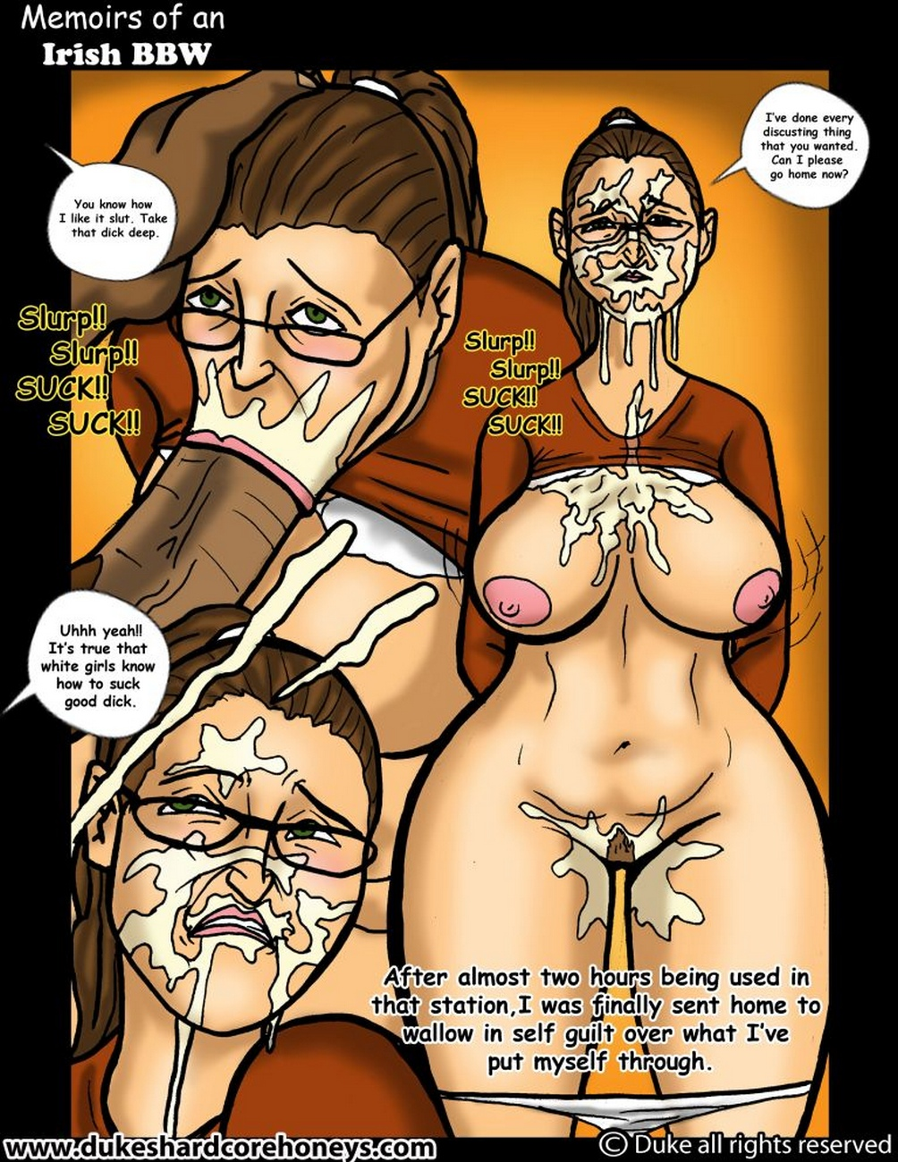 porno-komiksi-tolstushki