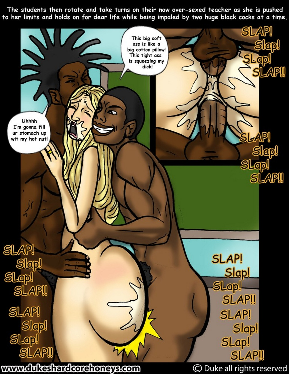 wwe lita naked uncensored