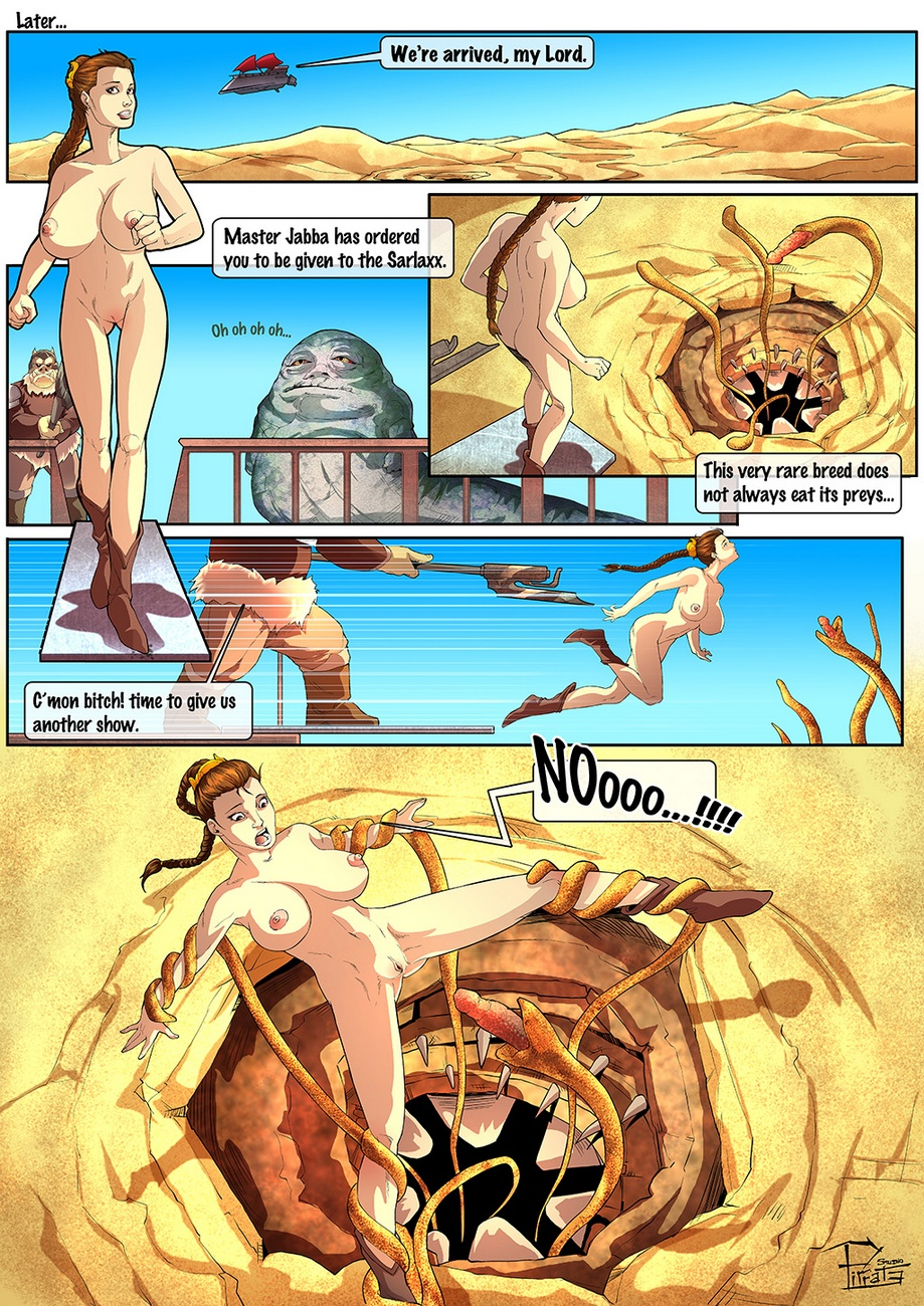 Tube Porn insane comic porn