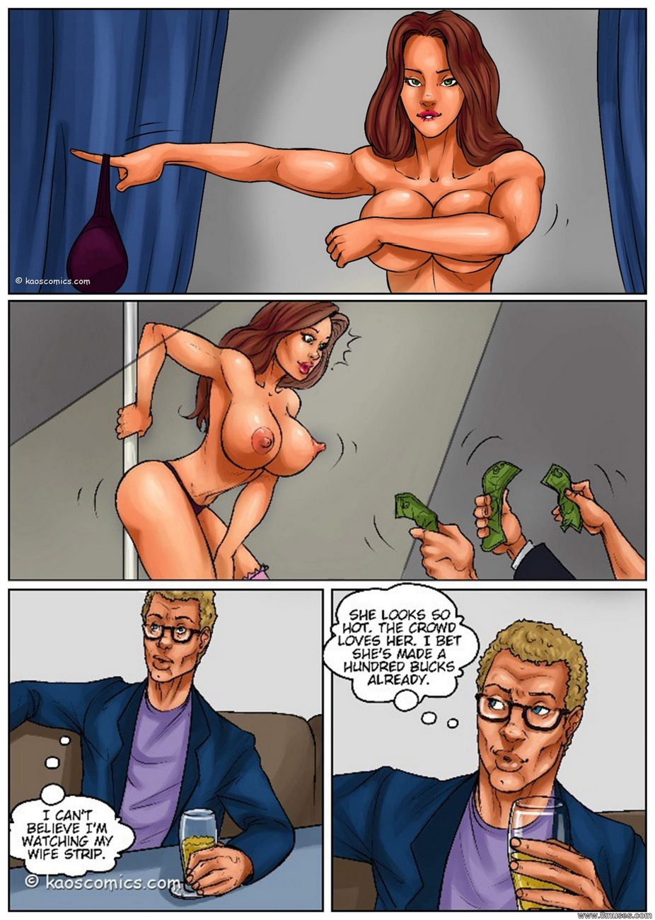 strip sex porn