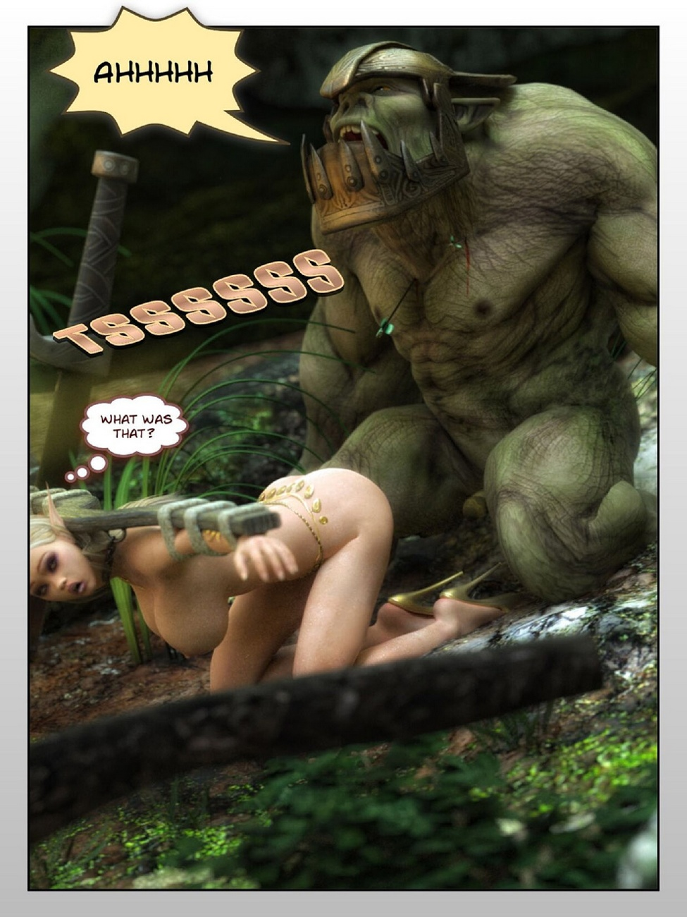 luchshie-porno-kvesti