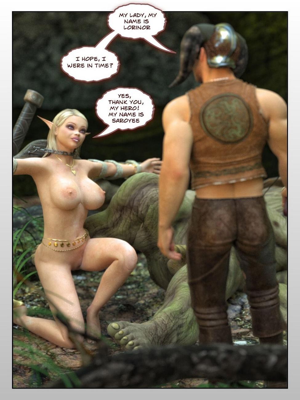 eroticheskie-igri-na-razdevanie-devushek
