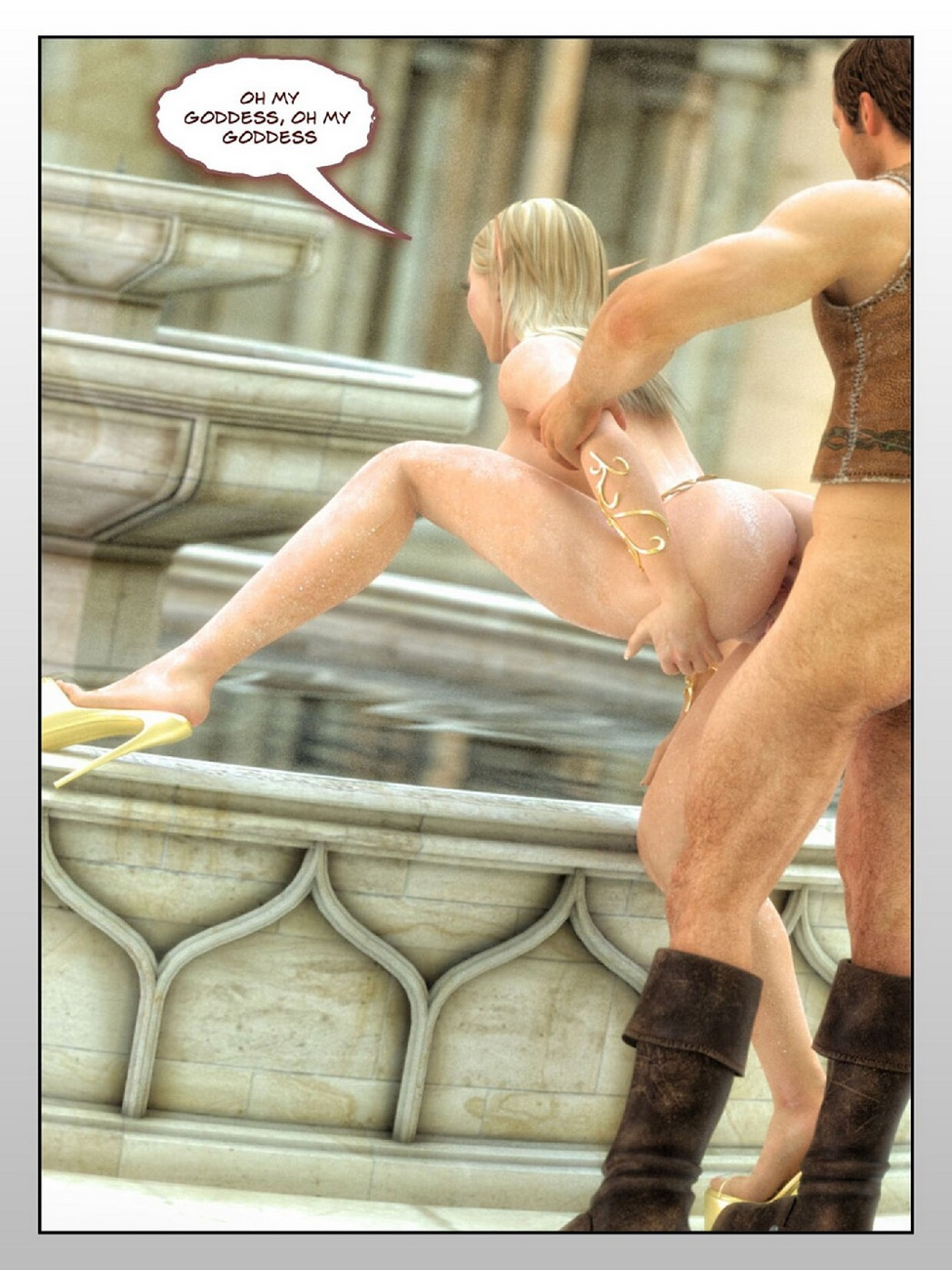 3d-eroticheskiy-kvest