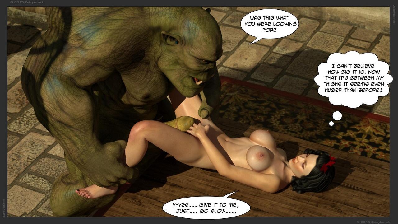 Vampire hot seks nackt scene