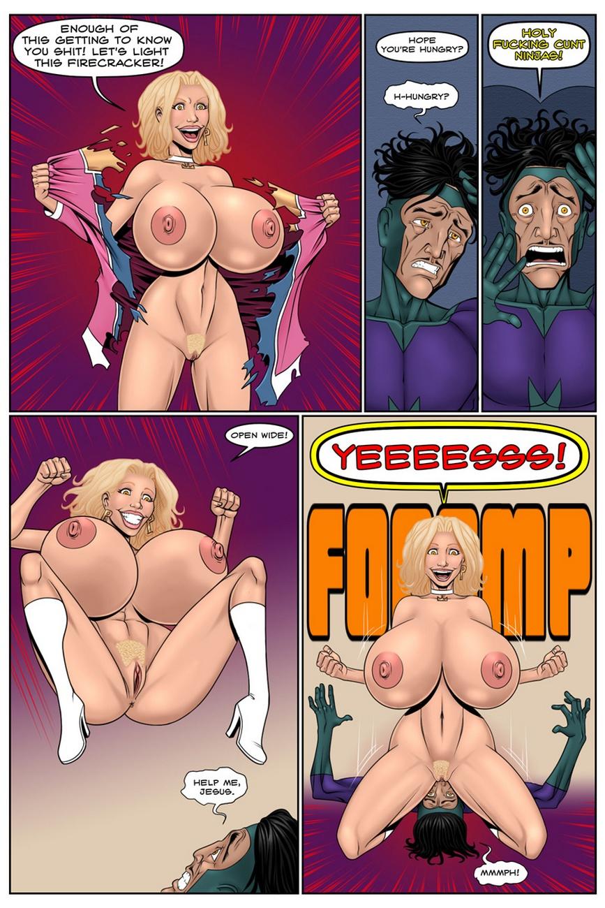 porno-komiks-tayna-tretey-planeti