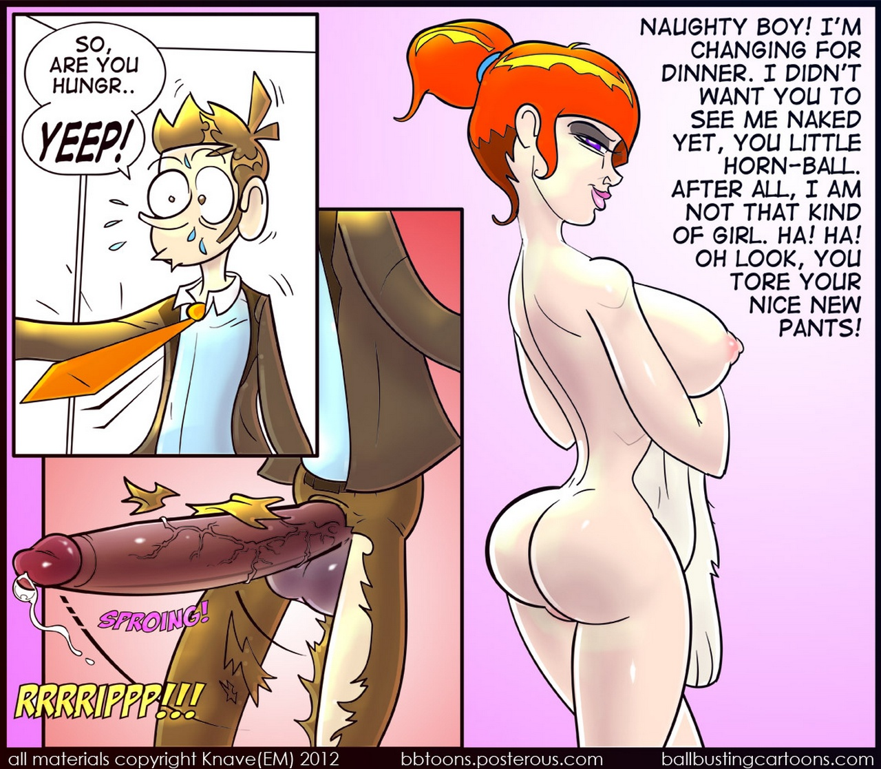 wiccan naked sex iimages