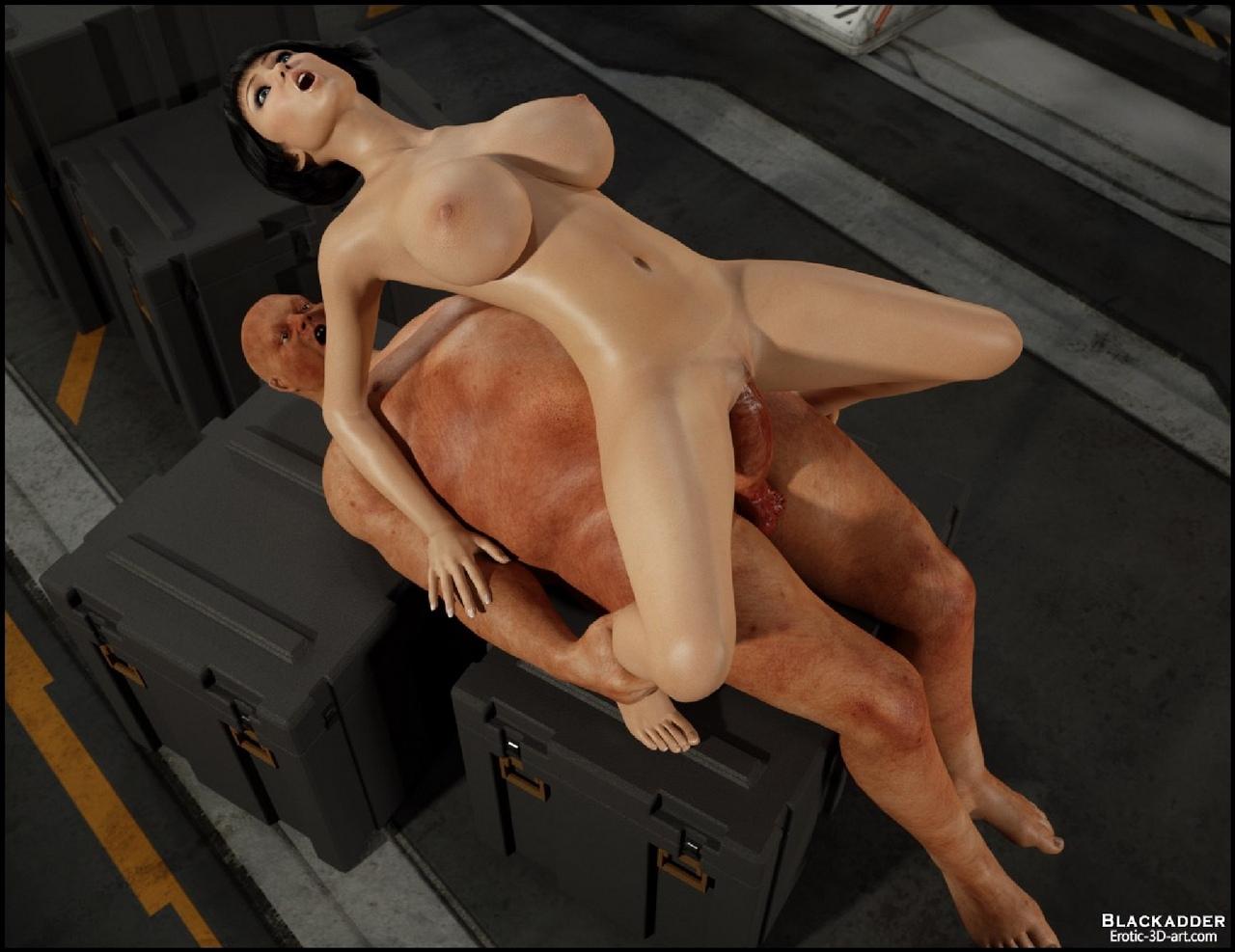 3d xxx free monster screwing babes porncraft photo