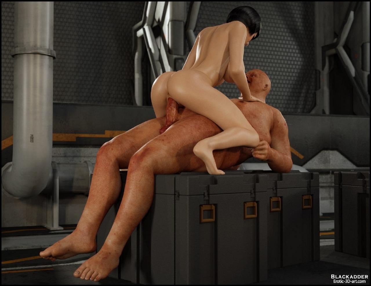 snimaem-3d-porno