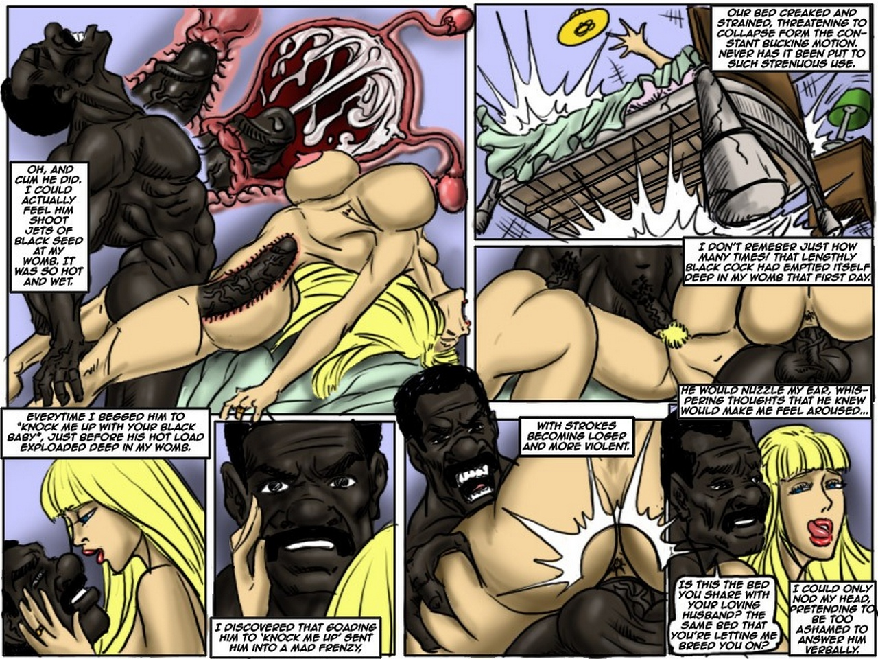 Sex cartoon pic in bengali porncraft tube