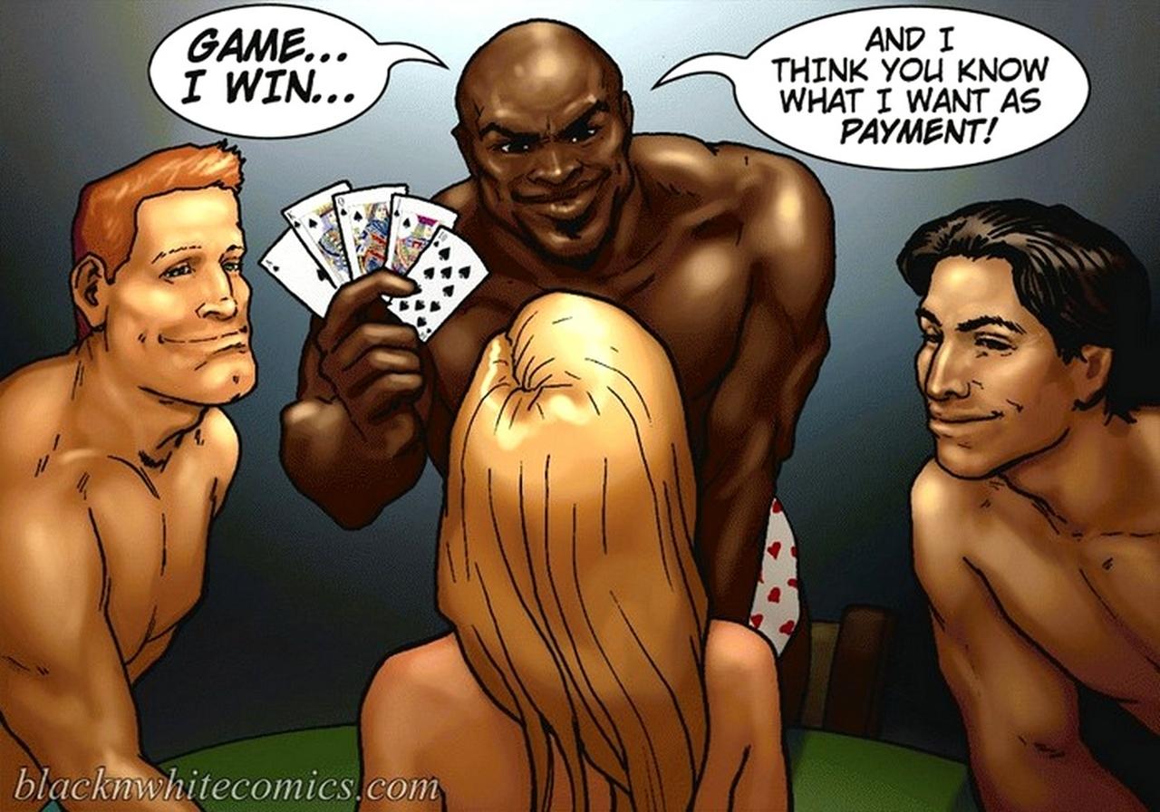 porno-posle-pokera
