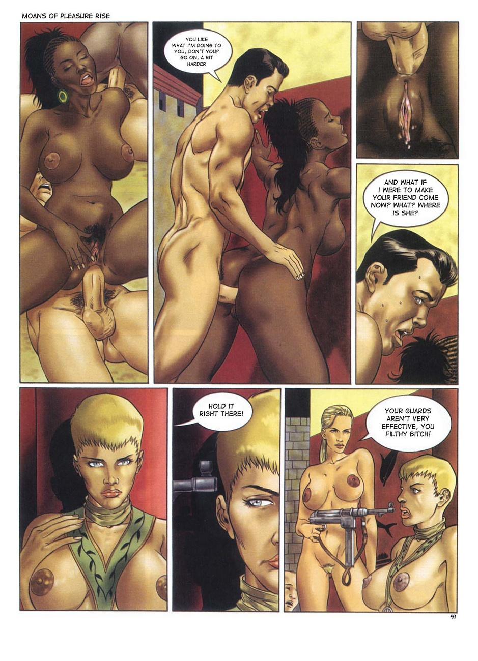 porno-multik-amazonki